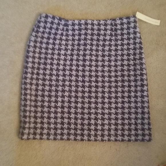 Amanda Smith Dresses & Skirts - Amanda Smith Petite skirt